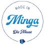 Made in Minga, Munich