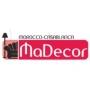 Madecor
