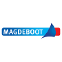 Magdeboot, Magdeburg