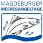 Magdeburger Meeresangeltage, Magdeburg