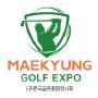Maekyung Golf Expo, Seoul