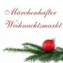 Christmas market, Alsfeld
