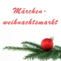 Fairytale christmas market, Kassel