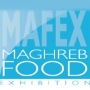 MAFEX Maghreb Food Exhibition, Casablanca