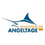 Magdeburg sea fishing days and predator fishing days, Magdeburg
