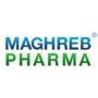 Maghreb Pharma, Algiers