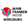 Mainfranken Messe, Würzburg