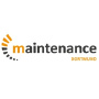 maintenance, Dortmund
