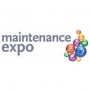 Maintenance Expo Paris