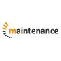Maintenance, Antwerp