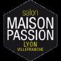 Maison Passion, Villefranche-sur-Saône