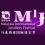 Malaysia International Jewellery Festival, Kuala Lumpur