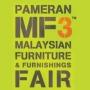 Malaysian Furniture & Furnishings Fair, Kuala Lumpur