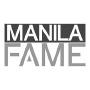 Manila FAME, Manila