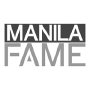 60th Manila FAME Features German Home Specialist