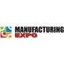 Manufacturing Expo, Bangkok
