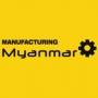 Manufacturing Myanmar, Yangon