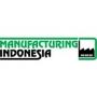 Manufacturing Indonesia, Jakarta