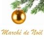 Marché de Noël, Yverdon-les-Bains