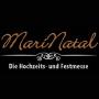 Mari Natal, Münchenstein