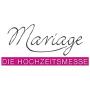 Mariage, Dillingen, Saar
