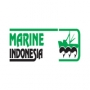 Marine Indonesia