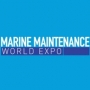 Marine Maintenance World Expo