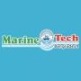 Marinetech Bangladesh, Dhaka