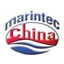 Marintec China, Shanghai