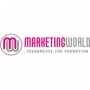 Marketingworld