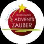 Advent market, Marktredwitz