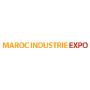 MAROC INDUSTRIE EXPO, Casablanca