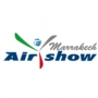 Marrakech Air Show, Marrakech