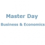 Master Day Business & Economics