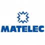 Matelec Madrid