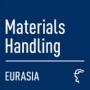 Materials Handling Eurasia