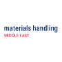 Materials Handling Middle East, Dubai