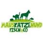 MausKatzeHundFisch&Co, Vienna