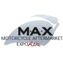 MAX Asia - Motorcycle Aftermarket Expo Asia, Jakarta