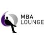 MBA Lounge, Stuttgart