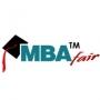 MBAfair