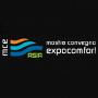 MCE Mostra Convegno Expocomfort Asia, Singapore