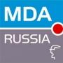 MDA Russia