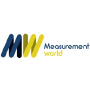 Measurement World, Chassieu