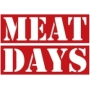 Meat Days, Athens