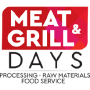 MEAT & GRILL DAYS, Athens