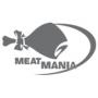Meatmania, Sofia