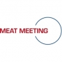 Meat Meeting