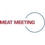 Meat Meeting, Sosnowiec