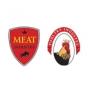 Meat & Poultry Industry, Moscow